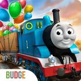 Thomas & seine Freunde: Expresslieferung