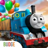 music tickets - Thomas & Friends: Express Delivery