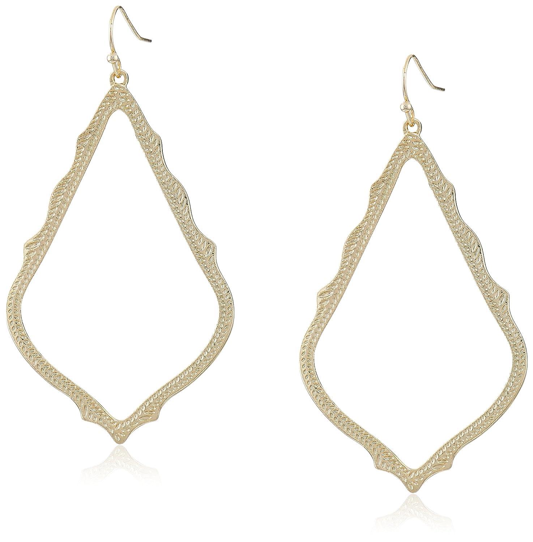 Kendra Scott Signature Sophee Drop Earrings 4217710173