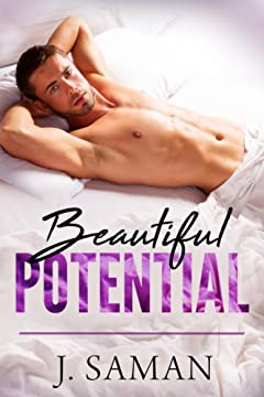 Beautiful Potential: A Contemporary Romance Novel