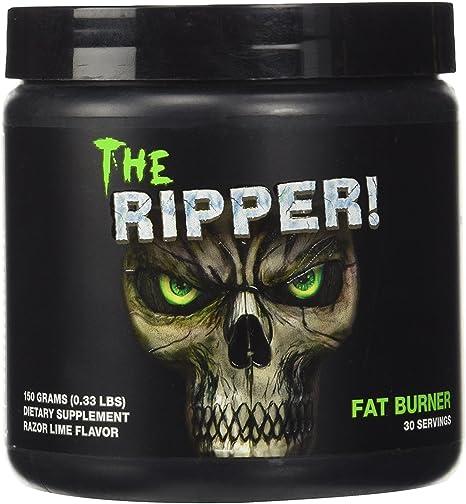 Slender Anti-Cellulite Fat Burner 450 g