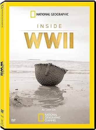 Delightful Inside World War Ii