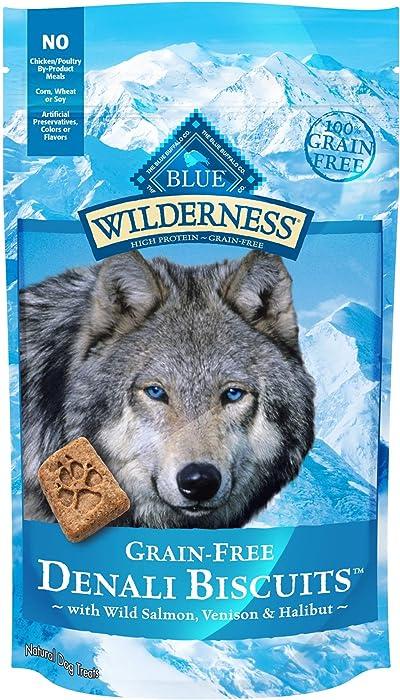 Top 10 Diamond Dog Food Bone