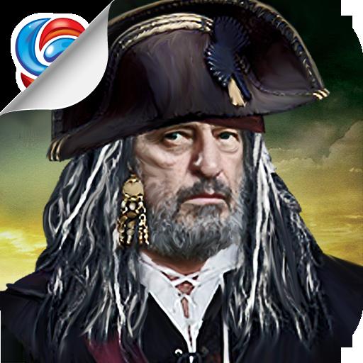 (Pirate Adventures 2: Ghost Island)