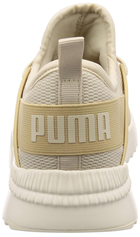 Puma Unisex-Erwachsene Pacer Next CAGE Turnschuhe Turnschuhe Turnschuhe  9a5814