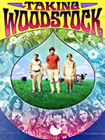 Amazon com: Woodstock: 3 Days of Peace and Music Director's