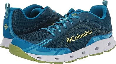Columbia Drainmaker Chaussures de randonn/ée femme