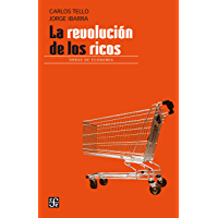 La revolución de los ricos (Economía)