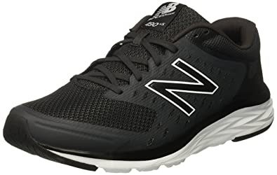 New Balance Men's 490 V5 Running Shoes: Buy Online at Low Prices in ...