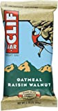 Cliff Bar Clif Bar, Og, Oat Rsn Wlnt, 2.40-Ounce (Pack of 12)