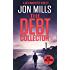 The Debt Collector - 1 (A Jack Winchester Thriller)