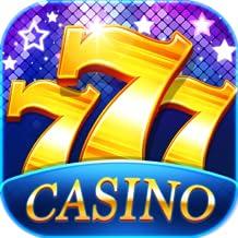 Casino:888 Free Slot Machine Games, Video Poker Machines And Bingo Games In One Casino App