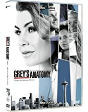 Grey's Anatomy, Vol. 14