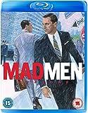 Mad Men - Season 6 [Blu-ray]