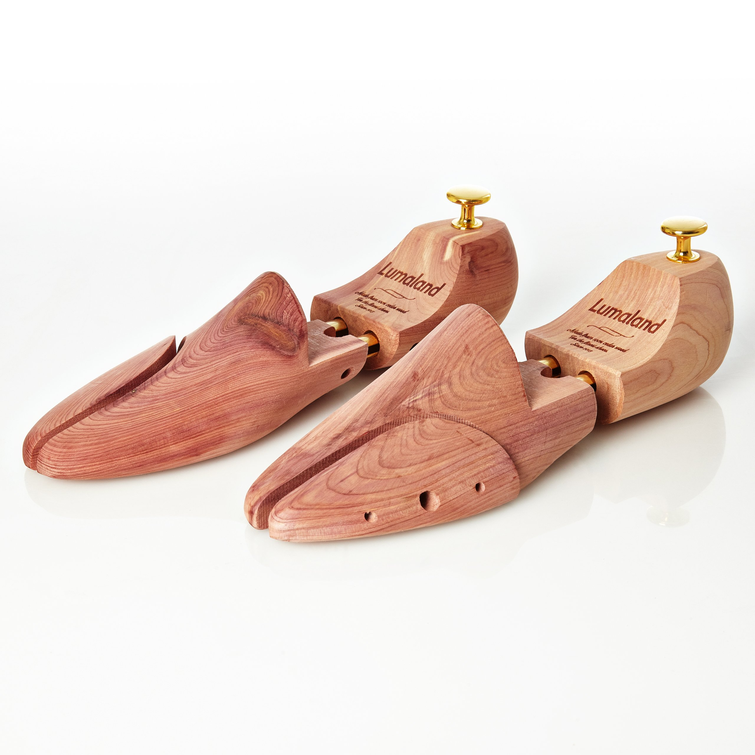 Top Embauchoirs Embauchoirs Top à chaussures selon les notes 8caf62