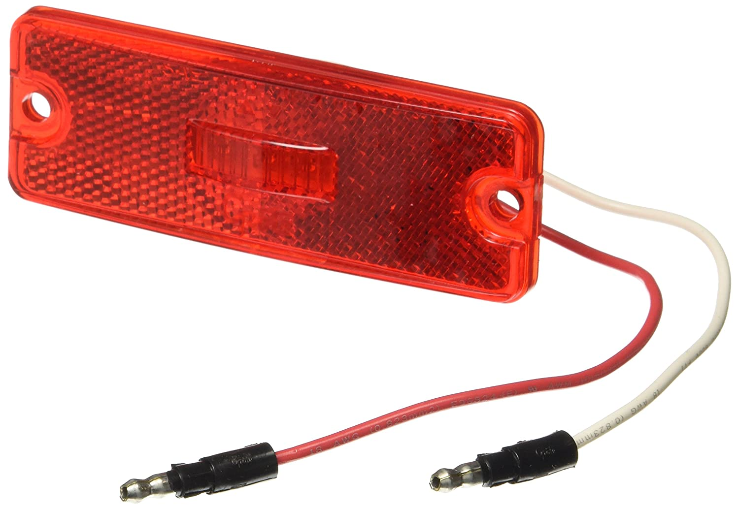 Grote 47732 Sealed Rectangular Clearance//Marker LED Lamp