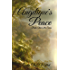 Angelique's Peace: Book Three in the Series (The Angelique Saga 3)