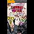 Cannibali Moderni: Il primo Ghostoryteller Book