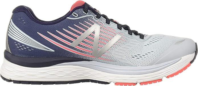 new balance running 880v7 femme