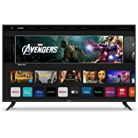 VIZIO V-Series 43' (42.5' Diag.) 4K HDR Smart TV, V435-H11