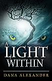 A Light Within (Three Keys Book 2)