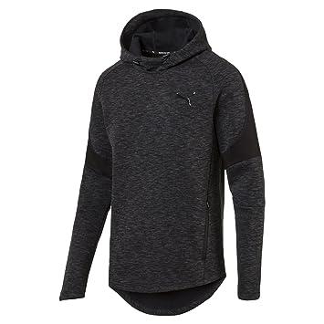 Puma Evostripe Hoody Sweat Shirts Homme