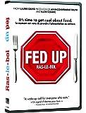 Fed Up / Ras le bol (Sous-titres français)