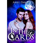 In The Cards (Forevermore Book 1)