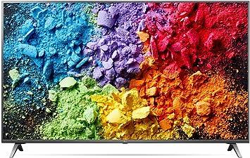 LG - LG - 55SK8000PLB TV 139,7 cm (55