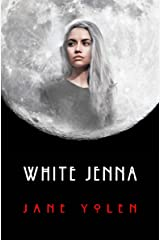 White Jenna (The Great Alta Saga Book 2) Kindle Edition