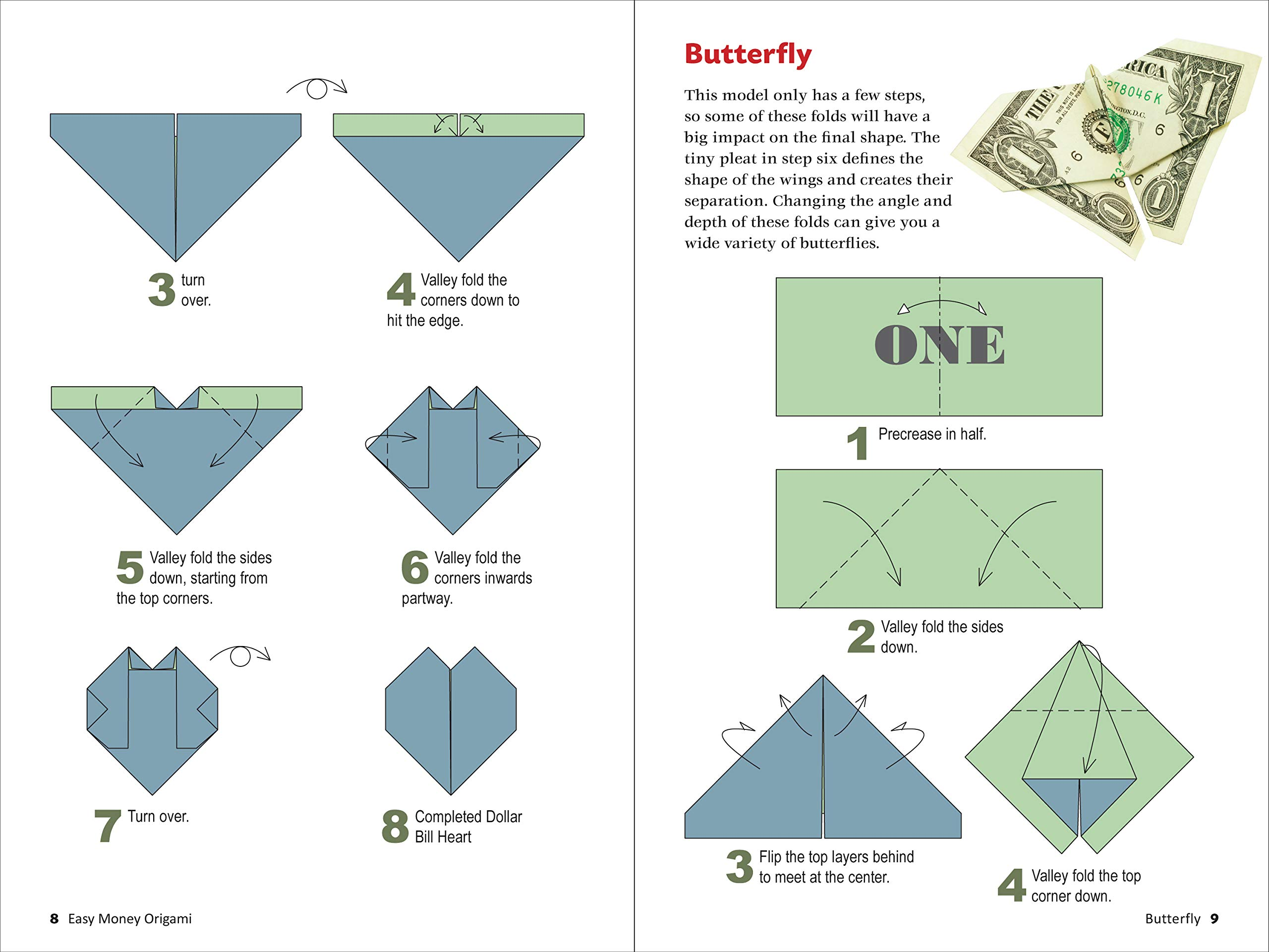 Origami turtle | 1920x2560