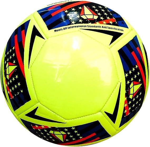 Le Ballon de Football est emball/é dans Un Beau Sac Cadeau . Spedster Manchester-United Ballon de Football /édition limit/ée