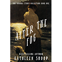 After the Fog (The Donora Story Collection Book 1) (English Edition)