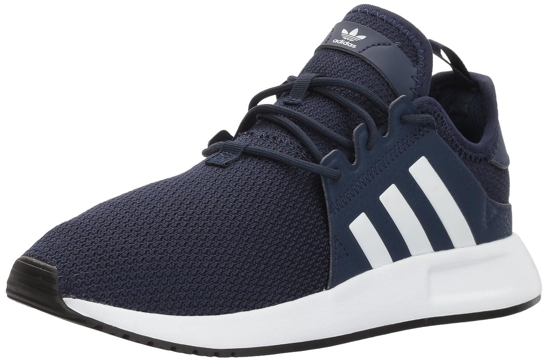 Buy Adidas Originals Kids' X_PLR C