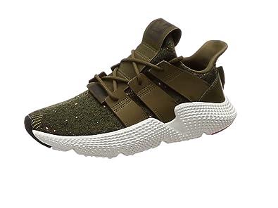 promo code 10e93 86c91 adidas-prophere-scarpe-da-fitness-uomo by adidas