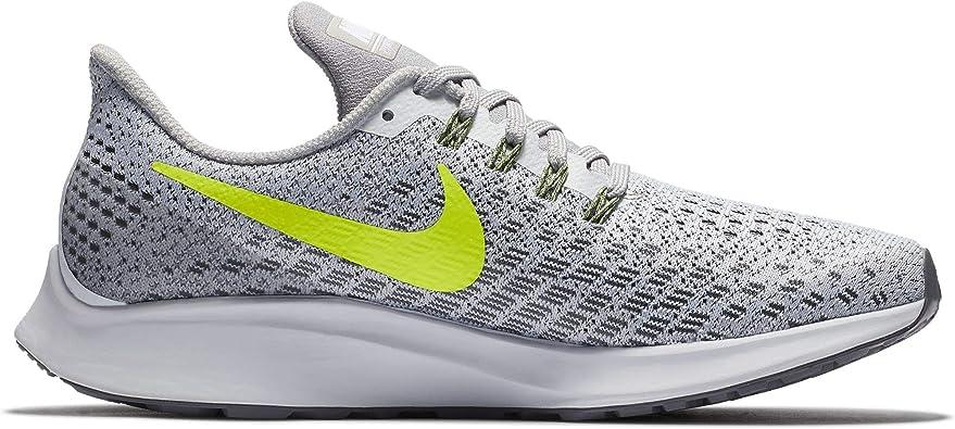 Zoom Pegasus 35 Running Shoe