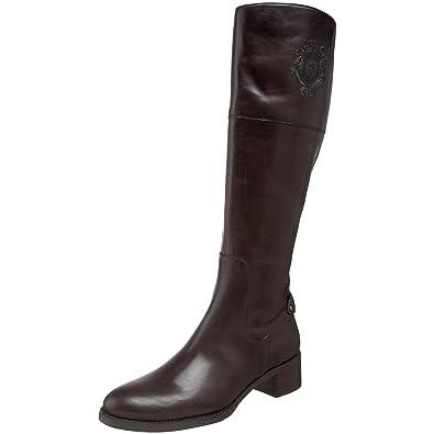 485965e8220c2 Etienne Aigner Women s Costa Riding Boot
