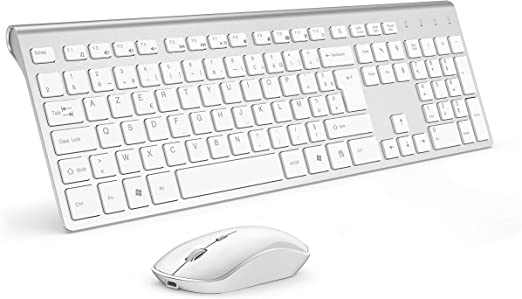 Clavier D'Ordinateur Portable 84 Touches Uk Samsung