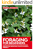 Foraging For Beginners: Identifying Medicinal Plants in North America