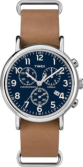 Reloj Timex - Mujer TW2P62300