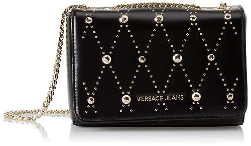 6148367468cc Versace Jeans Ee1vsbbeb