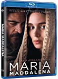 Maria Maddalena  (Blu Ray)