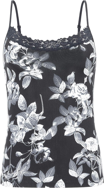 Jockey/® Parisienne Seamfree/™ Camisole