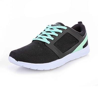 coupon codes vast selection store AX BOXING Herren Sportschuhe Laufschuhe Sneaker Wanderschuhe Trainers Schuhe