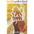 Start Again: A Contemporary Romance Novel (Start Again Series #1)