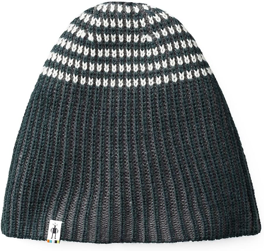 SmartWool Ribbon Creek Hat