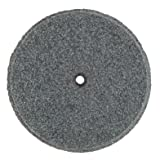 Pacific Abrasives G-178 Pre-Polisher for Precious