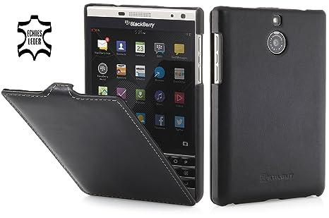 Apps de branchement gratuit pour BlackBerry