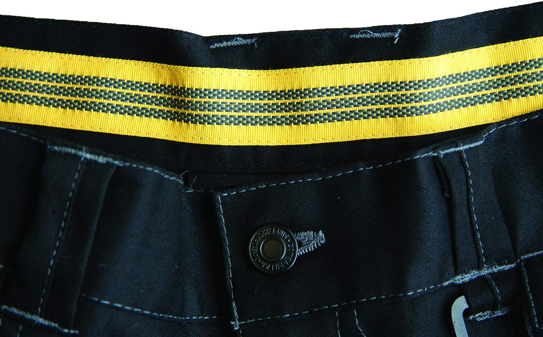 Seguridad Mantenimiento Instal Cat Caterpillar H2o Defender Pantalones Para Hombre Pantalones De Trabajo Durable Resistente Al Agua Equipamiento Y Maquinaria Aniversarioqroo Cozumel Gob Mx