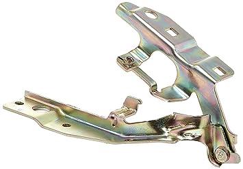 Equal Quality c00237 cremallera Capote Izquierda para Coche: Amazon.es: Coche y moto